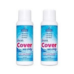 Cover Weekly, 2-Pack - B-453729