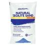 Natural Zeolite Sand, 200lb