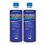 Ultra Bright Advanced, 1 qt. (2 Pack)