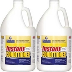 Instant Conditioner- 1 Gal (2 Pack) - B-456363