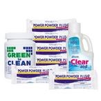 Pool Chemical Kit