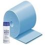 WFKIT-1224 12' x 24' Oval Above Ground Premium Pool Wall Foam Kit