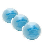 WinterPill Winterizing Pill for Pools, 3 Pack