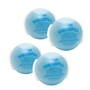 WinterPill Winterizer for Pools up to 30,000 Gallons (4 Pack)