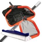 Pro Maintenance Bundle Plus