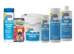 Bromine Spa Start Up Kit