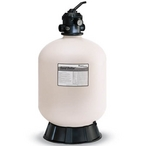 26 Inch Sand Filter System (with 1-HP pump)