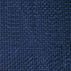 Pro-Strength Polar Winter Pool Cover 15x30 ft Oval