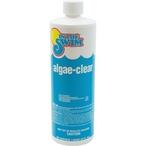 Algae-Clear Algaecide