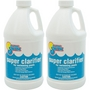 Super Clarifier 1 qt.