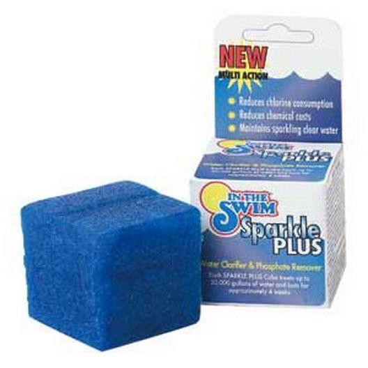1 Cube (6 oz.)