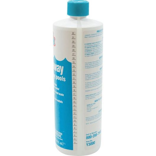 Stain Away 1 qt. - 400222