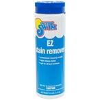 E-Z Stain Remover