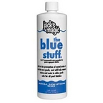 Jack's Magic The Blue Stuff Pool Stain Remover