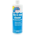 Tile & Vinyl Cleaner - B-Y4020-VAR