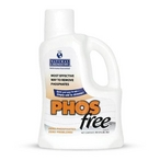 Natural Chemistry - PHOSfree Phosphate Remover 3L - 14145