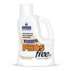 Natural Chemistry - PHOSfree Phosphate Remover - B-Y5995-VAR