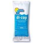 Di-Zap Multi-Shock