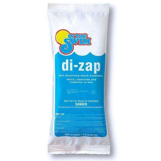 Di-Zap Multi-Shock 6 x 1 lb. Bags