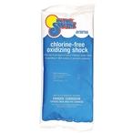 Chlorine-Free Pool Shock - B-Y8255-VAR