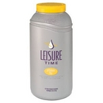 Leisure Time pH Balance Plus - B-Y8772-VAR