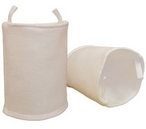 LA Spas Filter Bag 5-Pack - B-ZCT0002