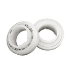 Letro Legend Pool Cleaner Wheel Ball Bearings (Set of 2) - EC60