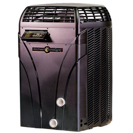 AquaCal - Heatwave Icebreaker Heat-Cool Pump 110,000 BTU - 400372