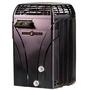 Heatwave Icebreaker Heat-Cool Pump 110,000 BTU