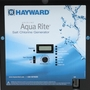 W3AQR9 - Aqua Rite Complete Salt System up to 25,000 Gallons - Limited Warranty