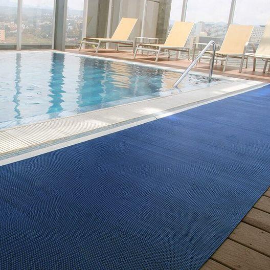 Wet Zone Flooring - MASTER-prod1340003