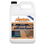Wet Look Seal 1 Gallon Bottle