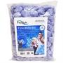 FilterBalls Blu 10 1 lb.
