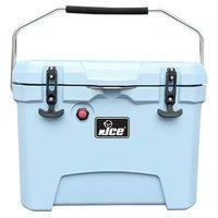 Ice Chests and Coolers