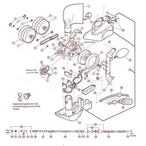 360 - SCHEMATIC-SP_0086