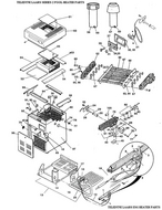 Series 2 - ESG Heaters 1993-1996 - pg 1