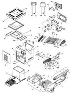 Laars Lite2 LD/LG Heaters 2003-Present - Pg 1 - SCHEMATIC-SP_0759