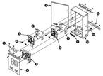 Intermatic Pool Spa Controls