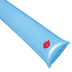 Single Water Tubes for Winter Pool Covers