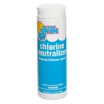 Chlorine Neutralizer
