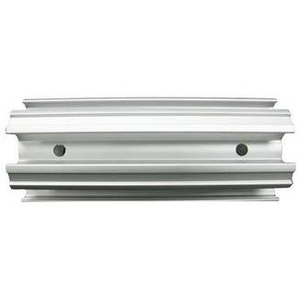 GLI Twister Series Solar Cover Reel image