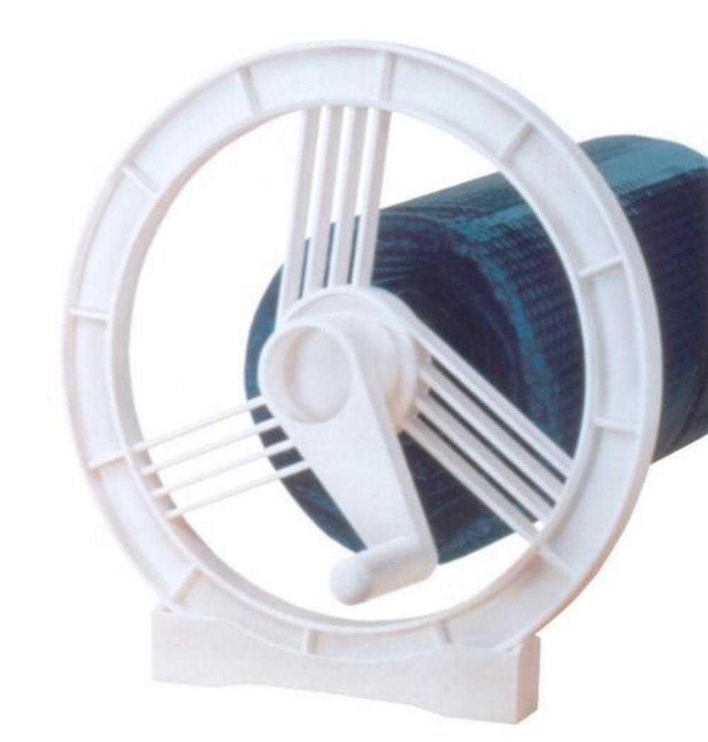 Feherguard Pool Reel Accessories, Sets & Kits Solar Cover Reel image