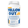 Yellow Out Pool Sanitizer, 2 lbs