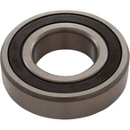 Motor Seals, Bearings & Capacitors Bearings
