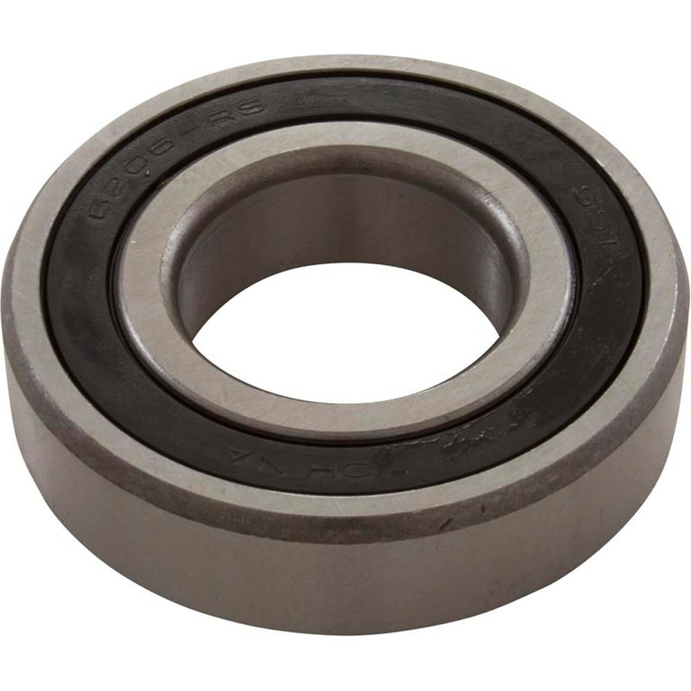 Motor Seals, Bearings & Capacitors Bearings image