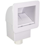 Hayward Above Ground & Spa Skimmer Skimmer