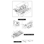 Lochinvar Heater Copper-Fin2 Commercial