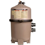 Hayward Cartridge Filter