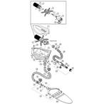 Polaris - 65 Above Ground Pool Cleaner Parts - bbc44df4-3d30-4431-8a24-f8b61d8e038c