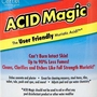 Acid Magic 1 Gallon
